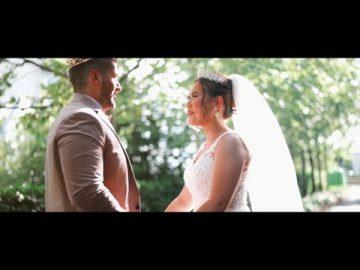 Wedding video 2019